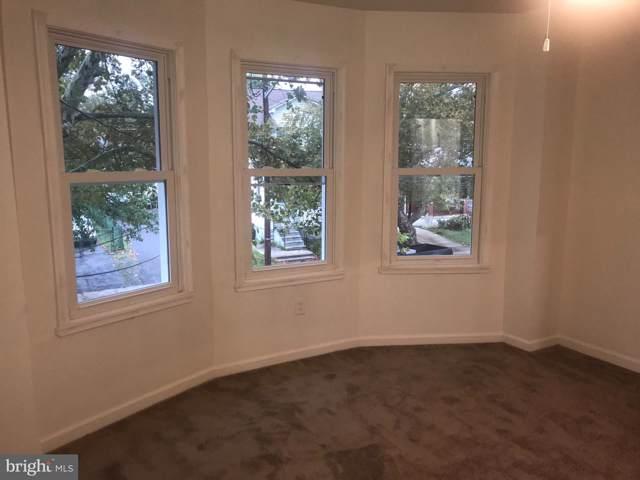 110 Evergreen Avenue, OAKLYN, NJ 08107 (#NJCD375940) :: Linda Dale Real Estate Experts