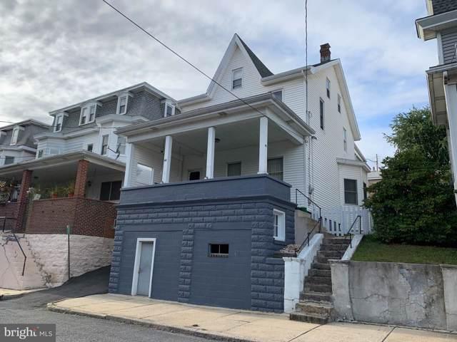 45 Lafayette Street, TAMAQUA, PA 18252 (#PASK127706) :: The Joy Daniels Real Estate Group