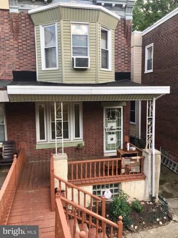6355 Old York Road, PHILADELPHIA, PA 19141 (#PAPH831252) :: Keller Williams Realty - Matt Fetick Team