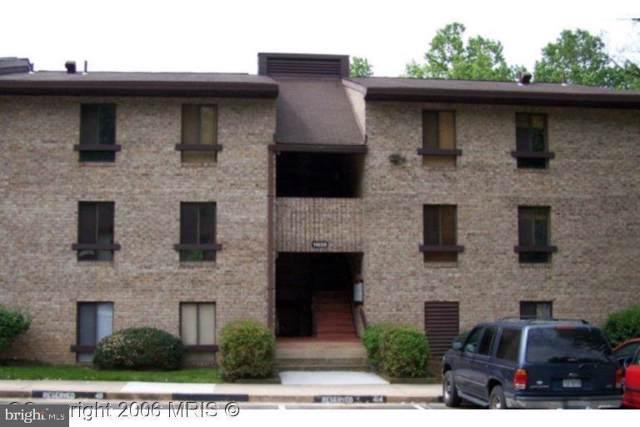 11659 Stoneview Square 12C, RESTON, VA 20191 (#VAFX1088384) :: The Matt Lenza Real Estate Team