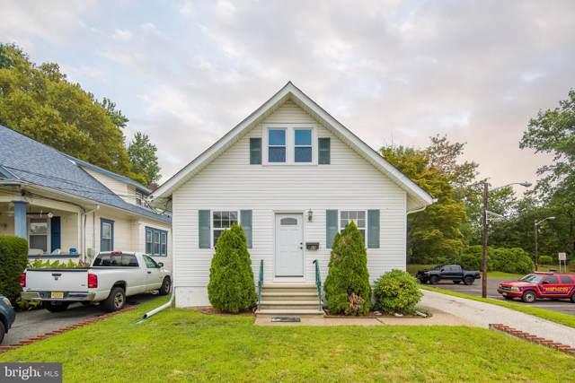 89 Manor Avenue, OAKLYN, NJ 08107 (#NJCD375944) :: Linda Dale Real Estate Experts