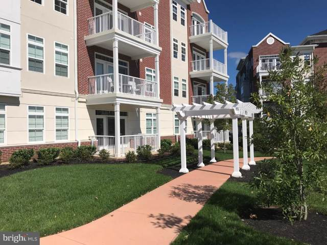 237 Gilpin Drive #237, WEST CHESTER, PA 19382 (#PACT488500) :: REMAX Horizons