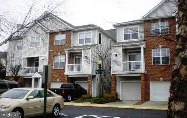 13120 Marcey Creek Road, HERNDON, VA 20171 (#VAFX1088412) :: The Matt Lenza Real Estate Team