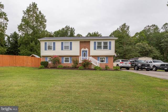 38537 Laurel Ridge Drive, MECHANICSVILLE, MD 20659 (#MDSM164802) :: Bruce & Tanya and Associates