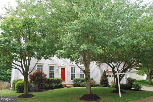 6400 Grateful Heart Gate, COLUMBIA, MD 21044 (#MDHW270006) :: The Licata Group/Keller Williams Realty