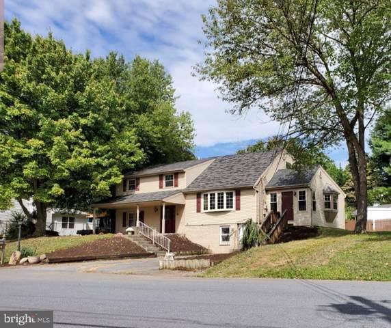 HARRISBURG, PA 17112 :: The Joy Daniels Real Estate Group