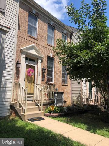 11102 Southlakes Drive, BOWIE, MD 20721 (#MDPG542944) :: AJ Team Realty