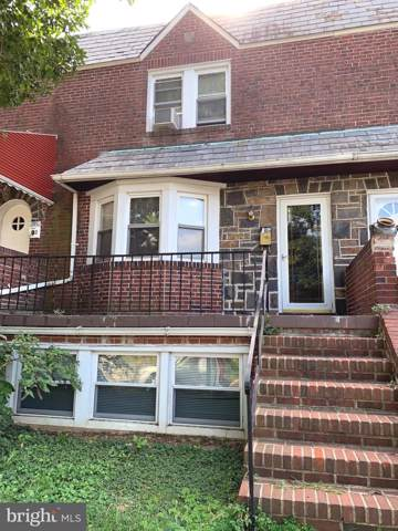 134 Cherrydell Road, BALTIMORE, MD 21228 (#MDBC471508) :: The Putnam Group