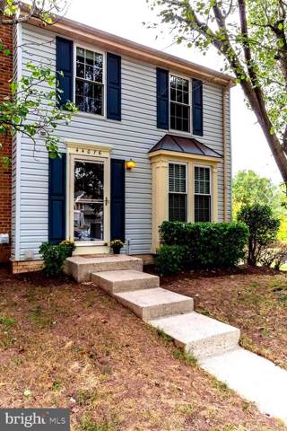44076 Ferncliff Terrace, ASHBURN, VA 20147 (#VALO394320) :: Colgan Real Estate