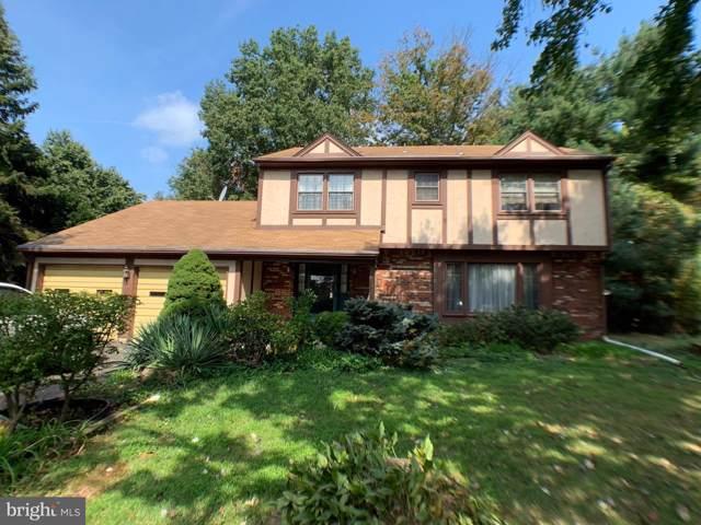 916 Edinburg Road, HAMILTON, NJ 08690 (#NJME285312) :: Linda Dale Real Estate Experts
