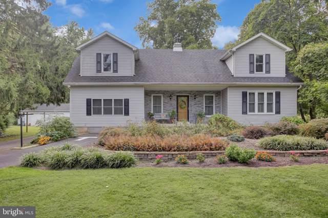 5116 Erbs Bridge Road, MECHANICSBURG, PA 17050 (#PACB117418) :: The Joy Daniels Real Estate Group
