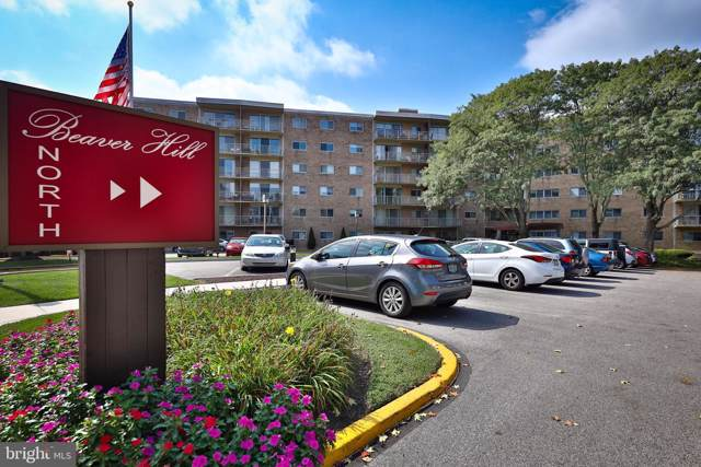 100 West Avenue 127N, JENKINTOWN, PA 19046 (#PAMC624294) :: ExecuHome Realty