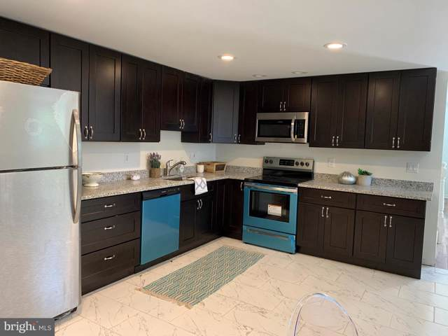 1235 Hilltop Drive, ANNAPOLIS, MD 21409 (#MDAA412700) :: Jacobs & Co. Real Estate