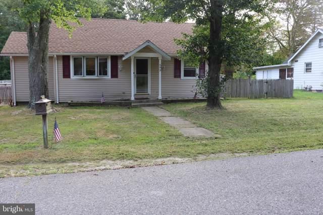 593 Tanger Avenue, FRANKLINVILLE, NJ 08322 (#NJGL247536) :: Colgan Real Estate