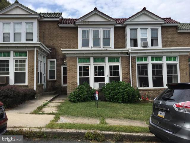 4 Gallo Row, MINERSVILLE, PA 17954 (#PASK127712) :: The Joy Daniels Real Estate Group