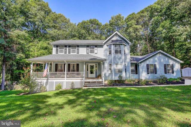 3680 Wessex Lane, HUNTINGTOWN, MD 20639 (#MDCA172158) :: Bruce & Tanya and Associates