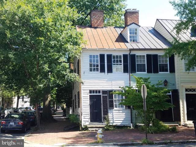 325 Duke Street, ALEXANDRIA, VA 22314 (#VAAX239510) :: Keller Williams Pat Hiban Real Estate Group
