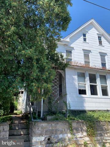 250 Market Street, HIGHSPIRE, PA 17034 (#PADA114472) :: Keller Williams of Central PA East