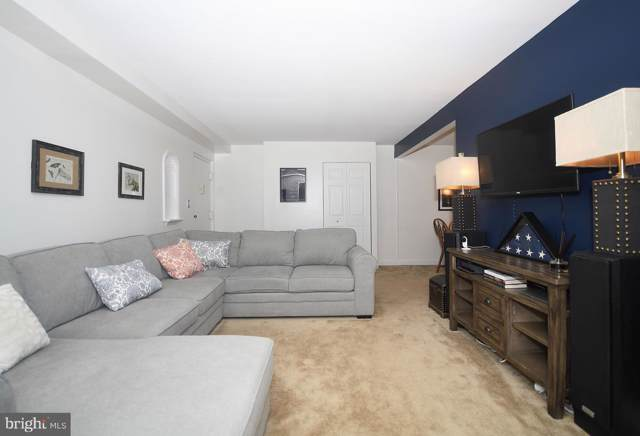 110-D Royal Oak Drive, BEL AIR, MD 21015 (#MDHR238504) :: Keller Williams Pat Hiban Real Estate Group