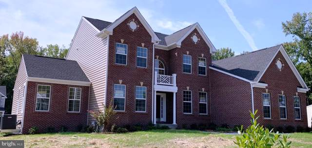 681 Loch Haven Road, EDGEWATER, MD 21037 (#MDAA412740) :: The Licata Group/Keller Williams Realty