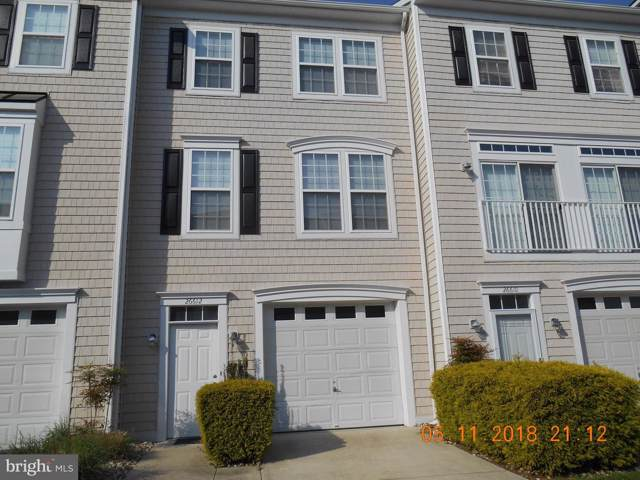 26612 Briarstone Place B44, MILLSBORO, DE 19966 (#DESU147736) :: Jim Bass Group of Real Estate Teams, LLC