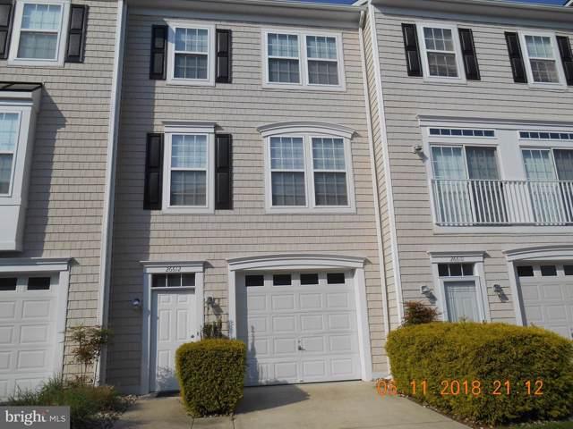 26612 Briarstone Place B44, MILLSBORO, DE 19966 (#DESU147736) :: John Smith Real Estate Group