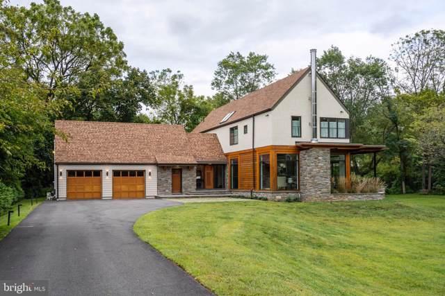 8911 Montgomery Avenue, GLENSIDE, PA 19038 (#PAMC624368) :: Linda Dale Real Estate Experts