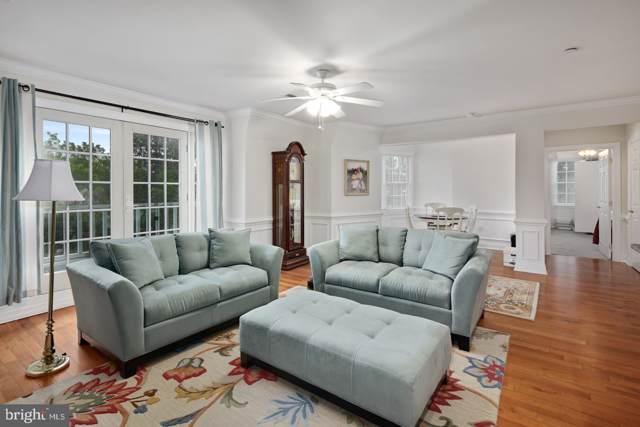 30 Kings Court #305, HADDONFIELD, NJ 08033 (#NJCD376058) :: Linda Dale Real Estate Experts