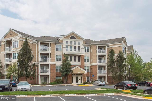 12913 Alton Square #207, HERNDON, VA 20170 (#VAFX1088584) :: The Licata Group/Keller Williams Realty