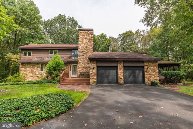 131 Bavington Road, PERKIOMENVILLE, PA 18074 (#PAMC624392) :: Linda Dale Real Estate Experts