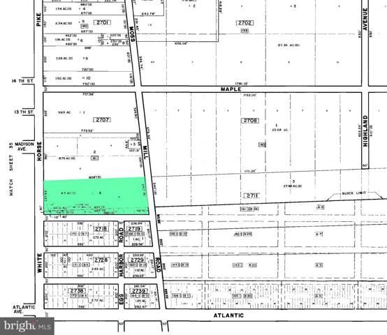 3108 White Horse Pike, HAMMONTON, NJ 08037 (MLS #NJAC111494) :: Jersey Coastal Realty Group