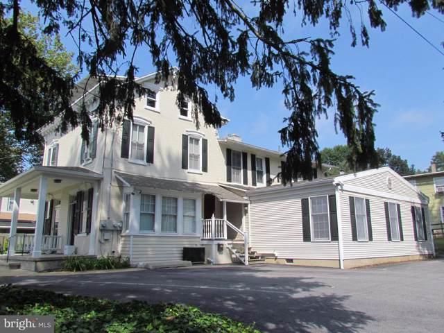 3641 Saint Lawrence Avenue, READING, PA 19606 (#PABK347602) :: Bob Lucido Team of Keller Williams Integrity