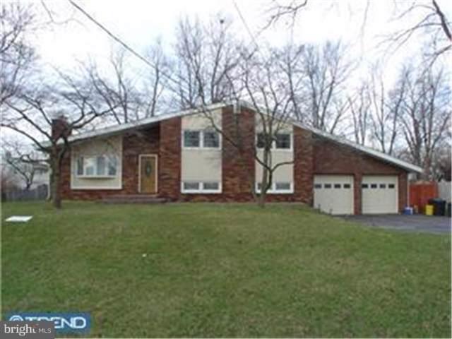 210 Woodlawn Avenue, SEWELL, NJ 08080 (#NJGL247568) :: Linda Dale Real Estate Experts