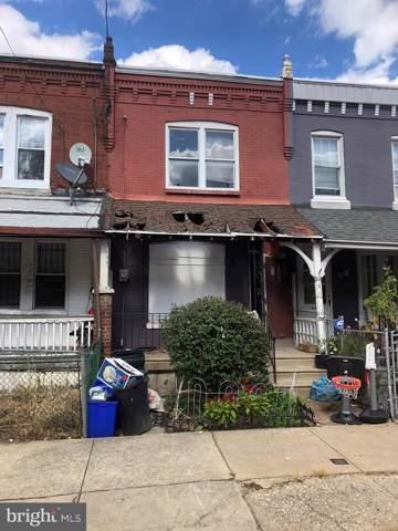 4837 Merion Avenue, PHILADELPHIA, PA 19131 (#PAPH831580) :: Keller Williams Realty - Matt Fetick Team