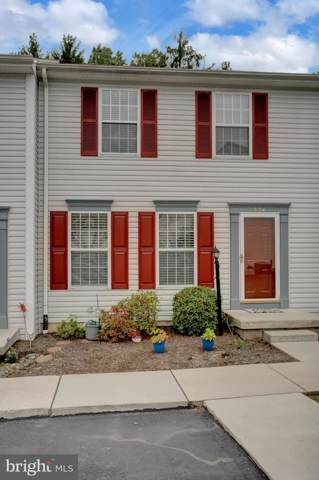 554 Downington Court, HARRISBURG, PA 17112 (#PADA114488) :: The Jim Powers Team