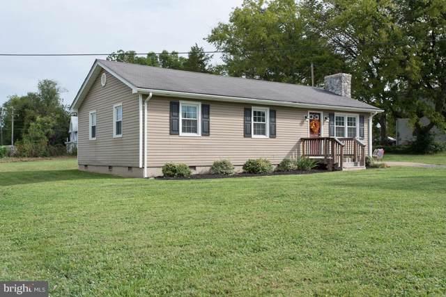 19361 Carpenters Branch Road, BRANDY STATION, VA 22714 (#VACU139530) :: Dart Homes