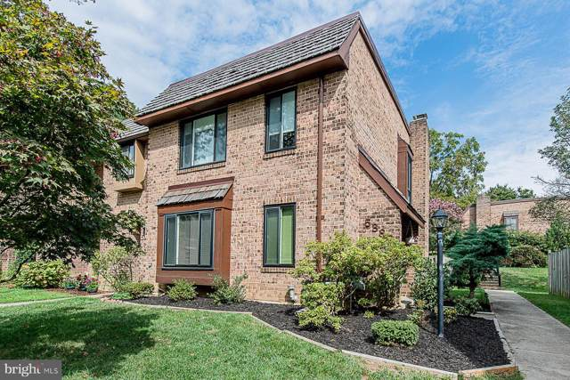 5388 Eliots Oak Road, COLUMBIA, MD 21044 (#MDHW270048) :: The Speicher Group of Long & Foster Real Estate