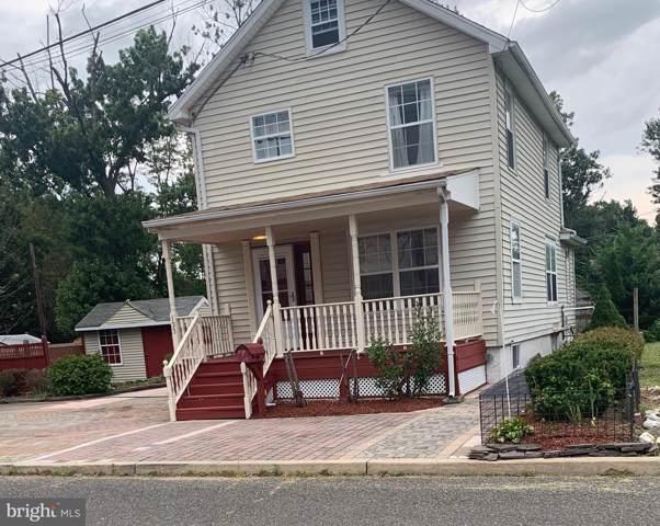 133 William Street, HIGHTSTOWN, NJ 08520 (#NJME285346) :: The Matt Lenza Real Estate Team