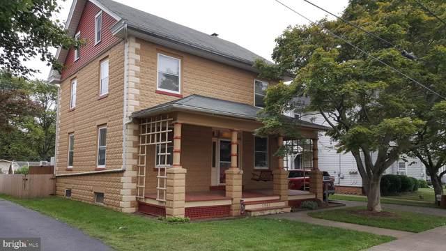 5985 Pine Street, EAST PETERSBURG, PA 17520 (#PALA139814) :: The Joy Daniels Real Estate Group