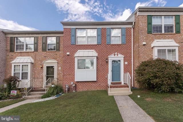 52 Open Gate Court, BALTIMORE, MD 21236 (#MDBC471618) :: Keller Williams Pat Hiban Real Estate Group