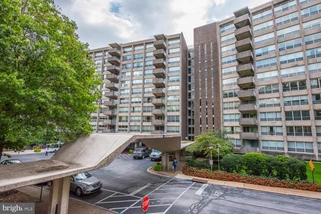 1001 City Avenue Ed915, WYNNEWOOD, PA 19096 (#PAMC624454) :: REMAX Horizons