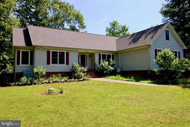 8106 Lee Jackson Circle, SPOTSYLVANIA, VA 22553 (#VASP216102) :: Keller Williams Pat Hiban Real Estate Group