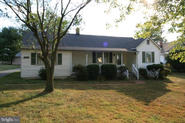 8317 Grove Road, ELLICOTT CITY, MD 21043 (#MDHW270056) :: The Licata Group/Keller Williams Realty