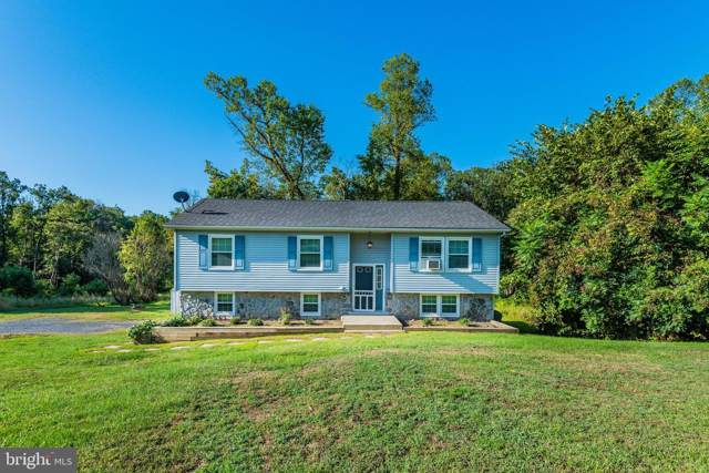 105 Southcrest Road, YORK HAVEN, PA 17370 (#PAYK124740) :: Liz Hamberger Real Estate Team of KW Keystone Realty