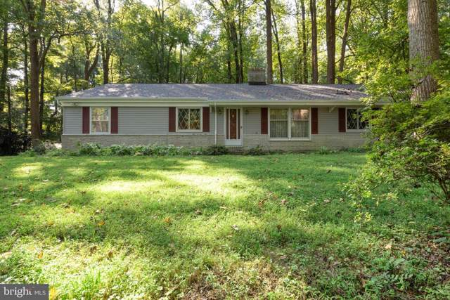 6262 Sleepy Hollow Road, LA PLATA, MD 20646 (#MDCH206536) :: Circadian Realty Group