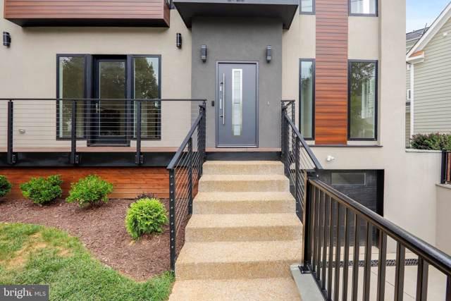 8728 Ridge Road, BETHESDA, MD 20817 (#MDMC678144) :: Viva the Life Properties