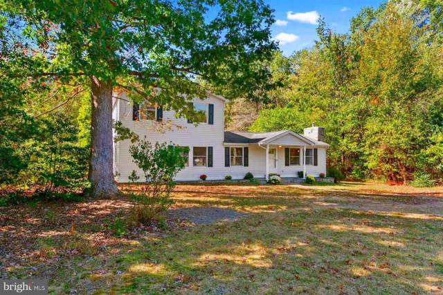 18515 Three Notch Road, LEXINGTON PARK, MD 20653 (#MDSM164838) :: Eng Garcia Grant & Co.