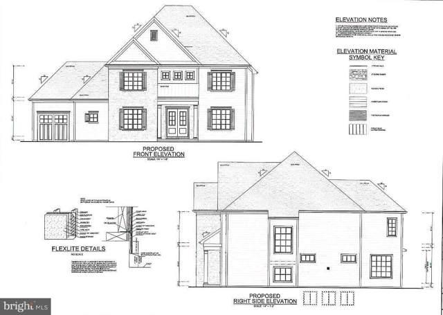 327 E Woods Drive, LITITZ, PA 17543 (#PALA139838) :: Flinchbaugh & Associates