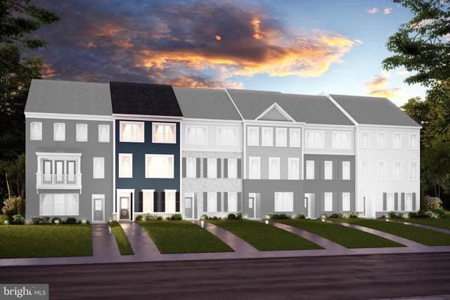 4567 Meadowlark Glen Road, DUMFRIES, VA 22026 (#VAPW478504) :: Keller Williams Pat Hiban Real Estate Group