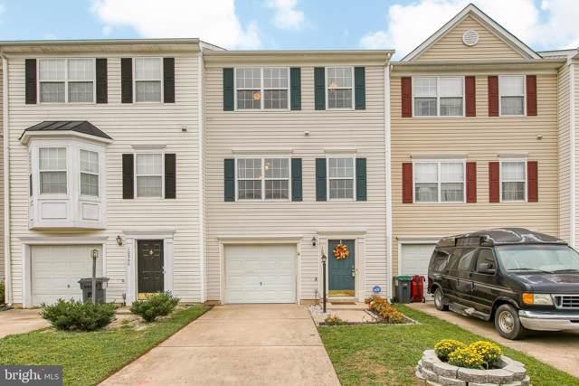 10864 Depot Drive, BEALETON, VA 22712 (#VAFQ162256) :: Keller Williams Pat Hiban Real Estate Group